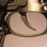 Бойня в Орландо: очевидец рассказал о втором стрелке