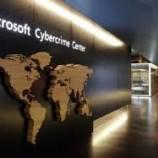Совет Федерации весной обсудит с регионами способы защитить детей от киберугрозы