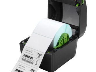 Как выбрать принтер этикеток.