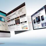 Выбираем веб-студию