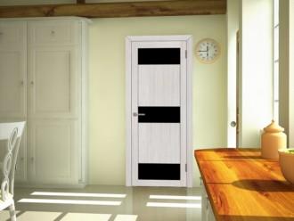 По каким критериям нужно выбирать межкомнатную дверь?