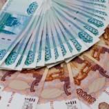 Как получить кредит без поручительства и лишних справок