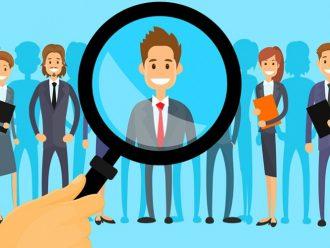 Как в соискателе на работу распознать требуемые качества