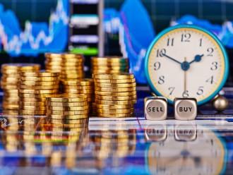 Как заработать на обмене валют?