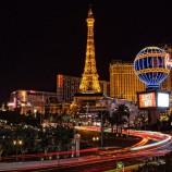 Преимущества казино-онлайн Вулкан