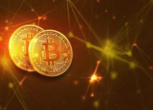 Что такое криптовалюта?