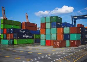 Что такое таможенная очистка грузов