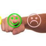 Для чего нужен рейтинг web студий?