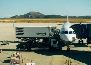 Авиаперевозка продуктов питания: особенности