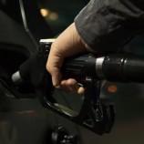 Как компаниям оптимизировать затраты на топливо