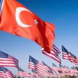 США иТурция полностью закрывают северную границу сСирией