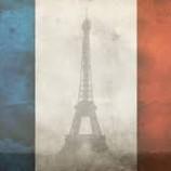 Во Франции продлят натри месяца режим чрезвычайного положения