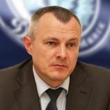 Белорусам, воюющим вАТО, угрожает уголовная ответственность народине