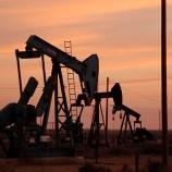 Нефть может довести до пересмотра бюджета