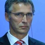 Генсек НАТО отчитал Россию: «не уважает» территориальную целостность соседних стран