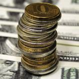 Реинвестирование прибыли и стратегия Shot — out