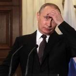 Путин спас вологодское масло