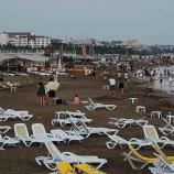 Места под солнцем нет: Тунис «закрыли», как Египет и Турцию