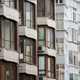 Новый тренд на рынке недвижимости: сначала снимаем — потом покупаем