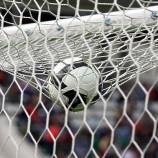 Португалия — Исландия: онлайн — трансляция Евро-2016