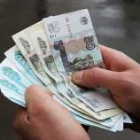 Дорогие мои столицы: цена недвижимости в Москве, Петербурге и Сочи