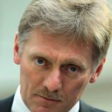 Кремль отказался заниматься благотворительностью, отменяя контрсанкции