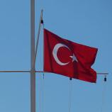 В Турции не сожалеют о сбитом российском самолете Су-24