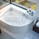 Как выбрать новую ванну