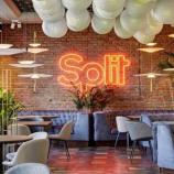 Ресторан Split