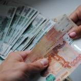 В России сокращаются объемы кредитования банков