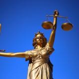 Адвокатские услуги для простого обывателя