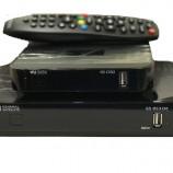 Выбор комплекта оборудования для спутникового ТВ