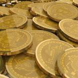 Что такое биткоин и как его получить